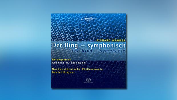 Der Ring – symphonisch