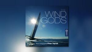 The Wind Gods