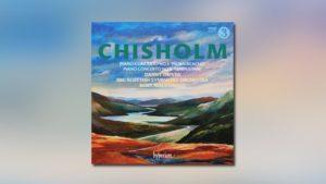 Chisholm: Piano Concerto No. 1