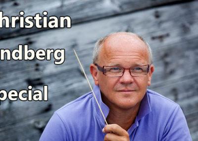 Der Klassik-Tipp: Christian Lindberg Special