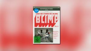 Leben und Sterben des Colonel Blimp (BD)