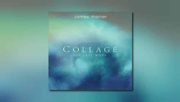 Decca: James Horners finales Konzertwerk auf CD