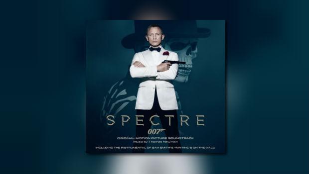 Bond No. 24
