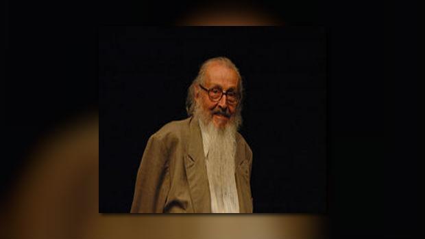Antoine Duhamel 1925 – 2014