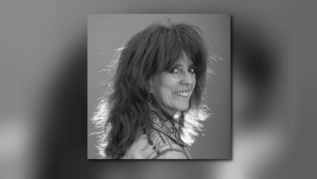 Elizabeth Swados 1951 – 2016