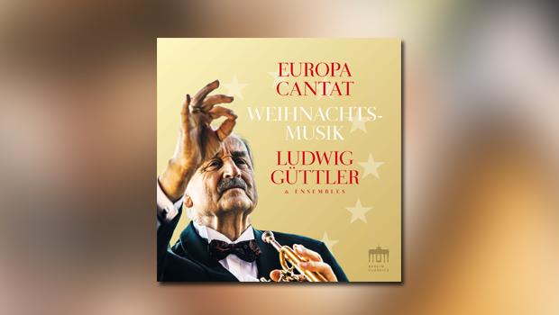 Europa Cantat: Weihnachtsmusik