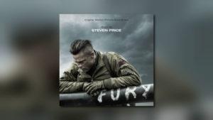 Demnächst von Varèse: Fury