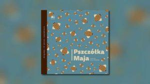 GAD: Neue CD von Karel Svobodas Die Biene Maja