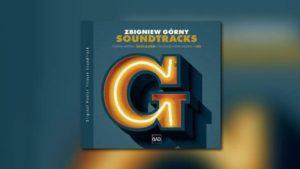 Neuer Filmmusik-Sampler bei GAD Records