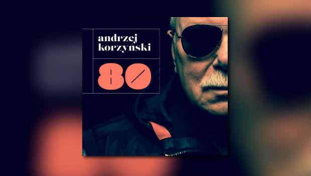 Neue Korzynski-Compilation von GAD Records