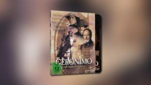 Geronimo – Eine amerikanische Legende