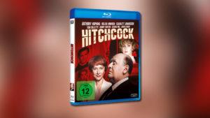 Hitchcock (BD)