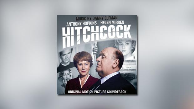 Hitchcock (CD)