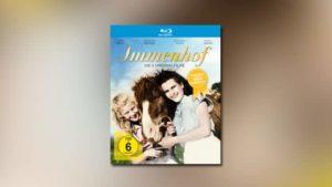 Immenhof – Die 5 Originalfilme