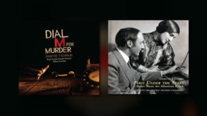 Neu von Intrada: Dimitri Tiomkin im Doppelpack