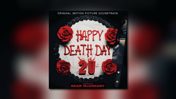 Intrada: Happy Death Day 2U