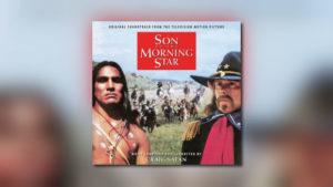 Neu von Intrada: Son of the Morning Star als Doppelalbum