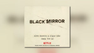 Black Mirror – Hang the DJ