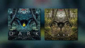 Dark – Staffel 1 +2 von Invada