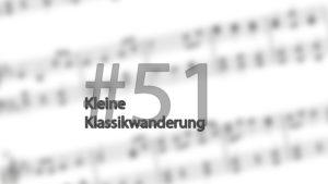 KW 51