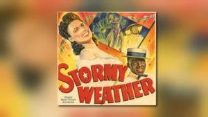 Kritzerland: Stormy Weather auf 2 CDs