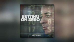 Neu von Kritzerland: Betting on Zero