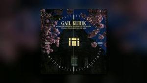 Kubik-Album bei Kritzerland