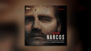 Narcos – Season 2