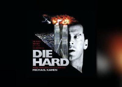 La-La Land: Michael Kamens Die Hard wieder erhältlich