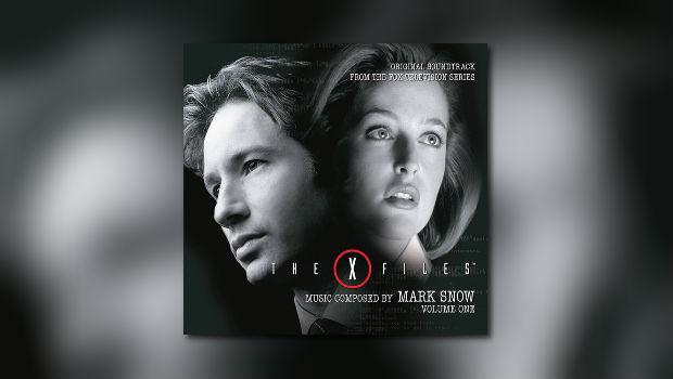La-La Land: X-Files Vol. I wieder erhältlich