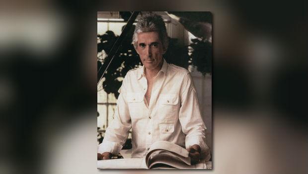 Phillip Lambro (1935 – 2015)