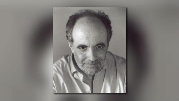 Manuel De Sica (1949 – 2014)