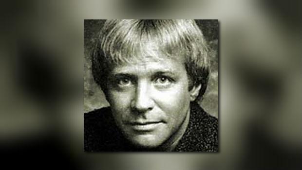 Michael Masser (1941 – 2015)