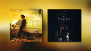 2 neue Alben von Milan Records
