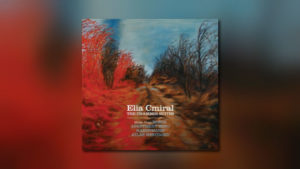 Elia Cmiral – The Chamber Suites