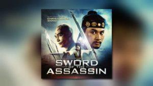 MovieScore Media: Weiterer Score von Christopher Wong