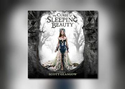 MovieScore Media: The Curse of the Sleeping Beauty