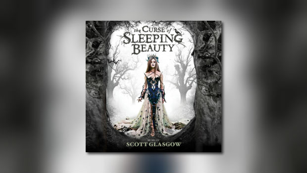 MovieScore Media: The Curse of the Sleeping Beauty