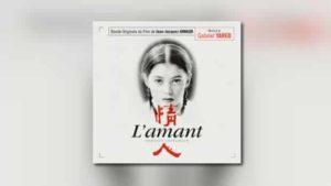 Music Box: Gabriel Yareds L'amant als verlängerte Fassung