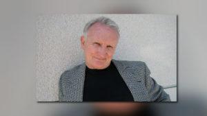 Neil Argo (1947 – 2018)