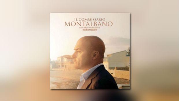 Il commissario Montalbano auf 3 CDs