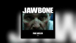 Paul Wellers Filmmusik-Debüt auf CD