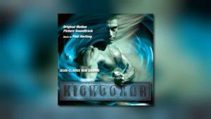 Perseverance: Paul Hertzogs Kickboxer als Deluxe Edition