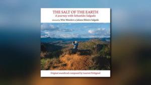 Quartet: The Salt of the Earth