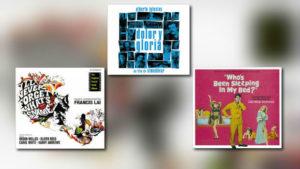 Neu von Quartet: Iglesias, Lai, Duning & Murray