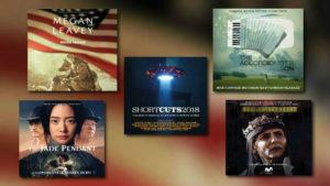 5 neue CDs von Quartet Records