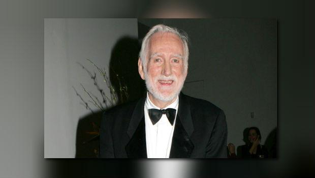Rod McKuen (1933 – 2015)