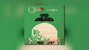 Rustblade: Dawn of the Dead als Neueinspielung