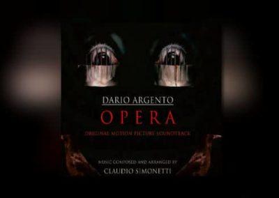 Rustblade: Neue Edition von Opera