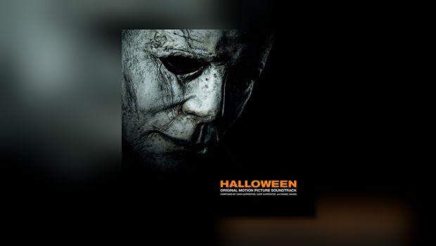 John Carpenters neuer Halloween-Score bei Sacred Bones